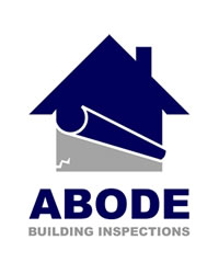 Abode Building Inspections Sydney NSW Australia